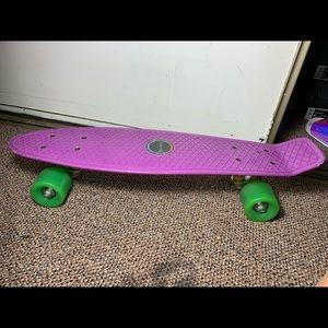 Penny board (skateboard)
